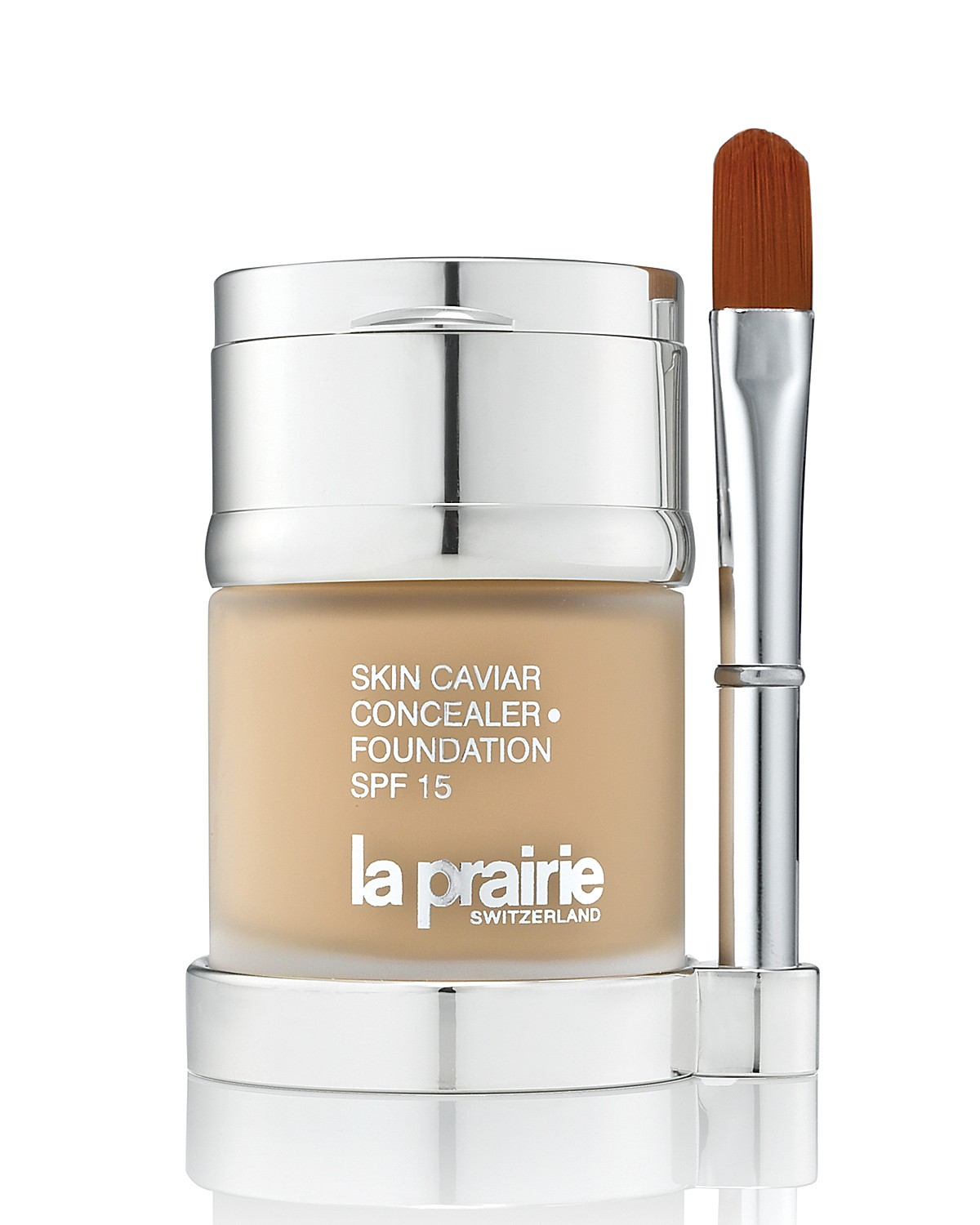The best foundation for pale skin exists (and we have the ...