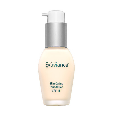 exuviance-skin-caring-foundation-ivory