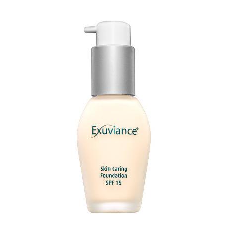 exuviance-skin-caring-foundation-ivory
