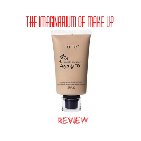 tarte-smooth-operator-tinted-moisturizer