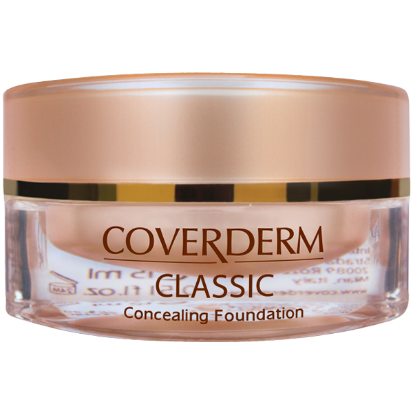 coverderm-classic