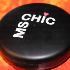 MSChic (1)