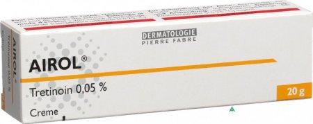 airol-creme-0-05-tb-20-g-800x800