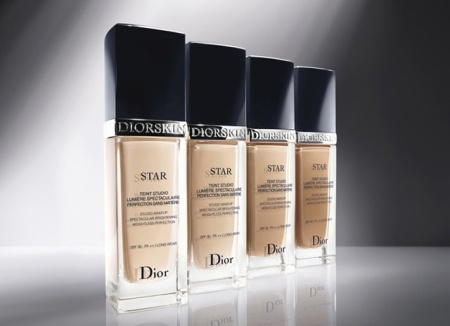 Diorskin-Star-Foundation