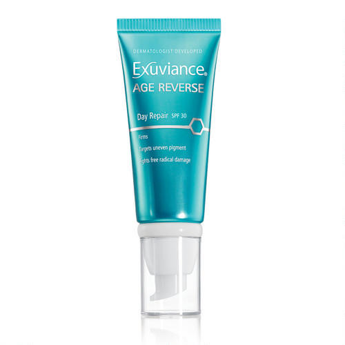 exuviance-age-reverse-day-repair-spf-30-1.gif