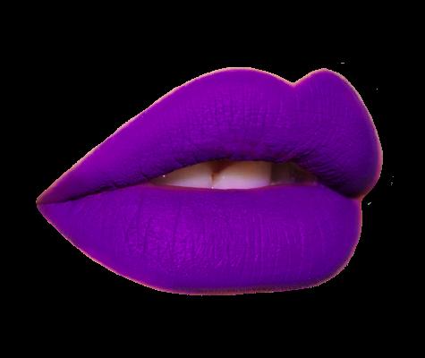 pansy-lipswatch_1