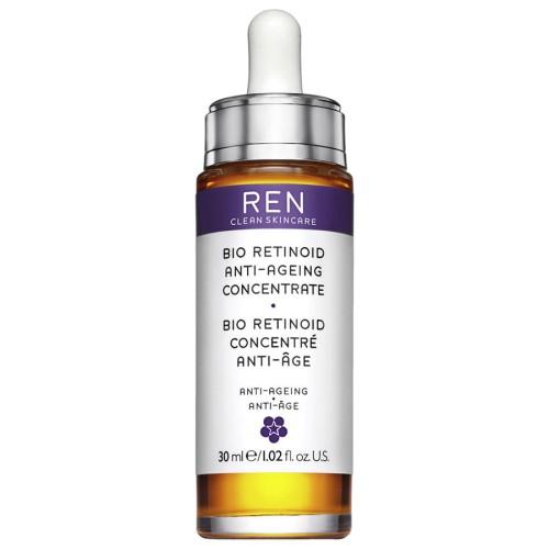 Ren_Skincare-Anti_Ageing-Bio_Retinoid_Anti_Ageing_Concentrate