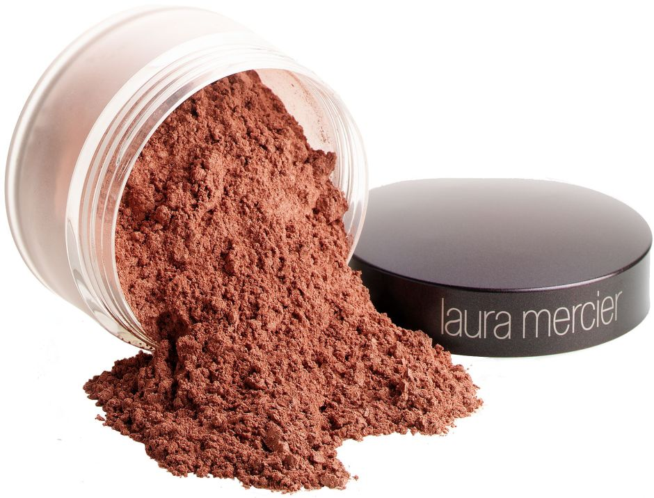 sun-dust-powder