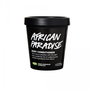 1405962629_LUSH African Paradise