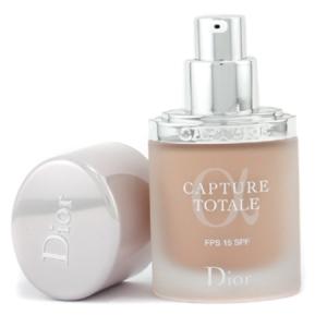 Christian-Dior-Capture-Totale-High-Definition-Serum-Foundation-SPF-15-010-Ivory-30ml-1oz