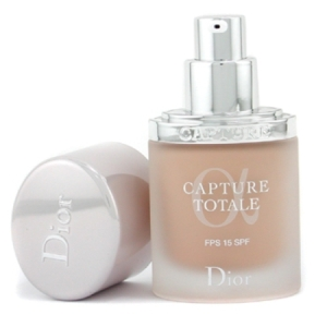 Christian-Dior-Capture-Totale-High-Definition-Serum-Foundation-SPF-15-010-Ivory-30ml-1oz
