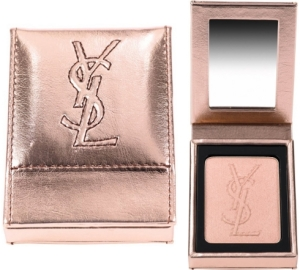 metallic-colorama-yves-saint-laurent-maquillage-hiver-2010-1
