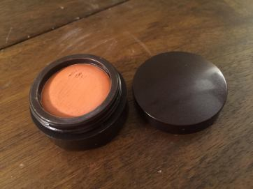 Laura Mercier corrector orange