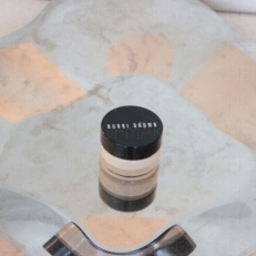 BOBBI BROWN EXTRA REPAIR FOUNDATION BALM SPF 25 00 ALABASTER -