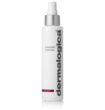 antioxidant-hydramist_55-01_428x448