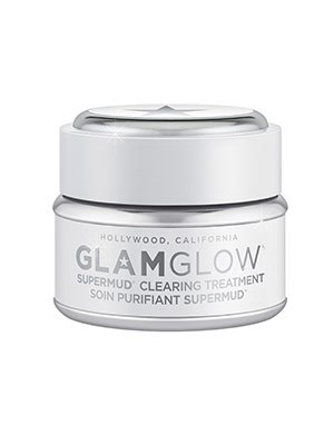 beauty-products-skin-2015-glamglow-supermud-clearing-treatment-mask
