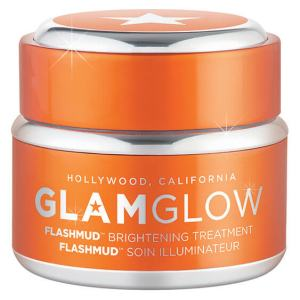i-022313-flashmud-brightening-treatment-1-940