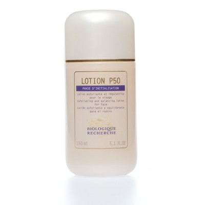 lotion_p50-new