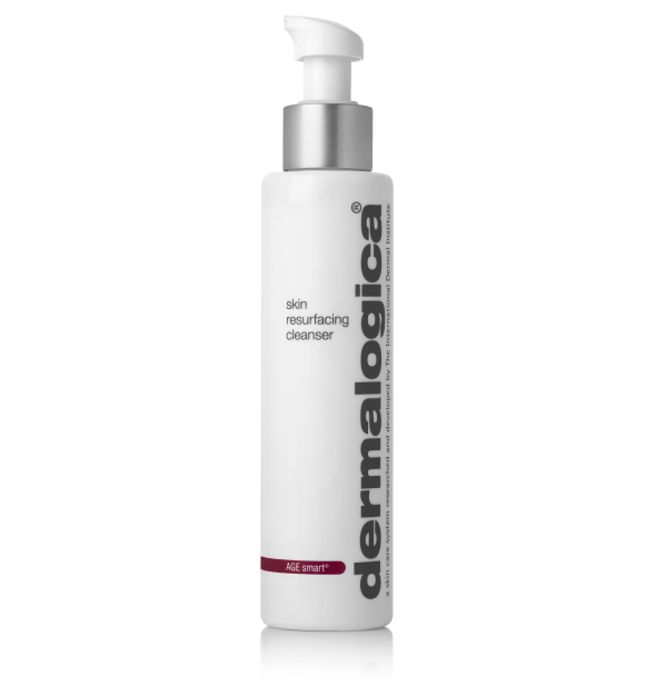 skin-resurfacing-cleanser_54-01_590x617